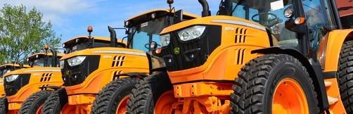Borsodparts - traktor és földmukagép alkatrész és gépkereskedés | Hir 02