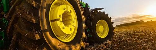 Borsodparts - traktor és földmukagép alkatrész és gépkereskedés | Hir 03